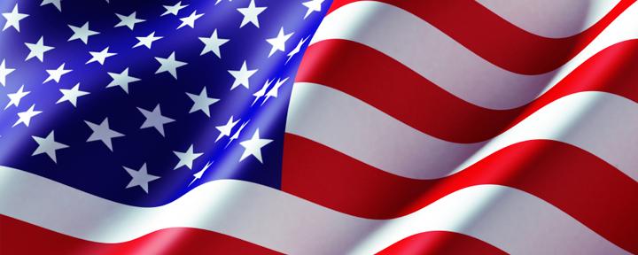 FS-America